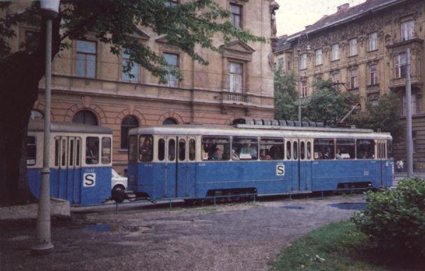 Tramways ph09_13_100-zagreb-19880805-tramway