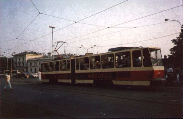 ph10_11_100-belgrade-19880810-tramway