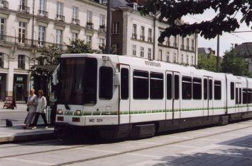 ph96_03a_100-Nantes-19990509