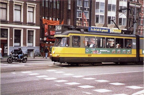 aps008_01_100-amsterdam-20000613